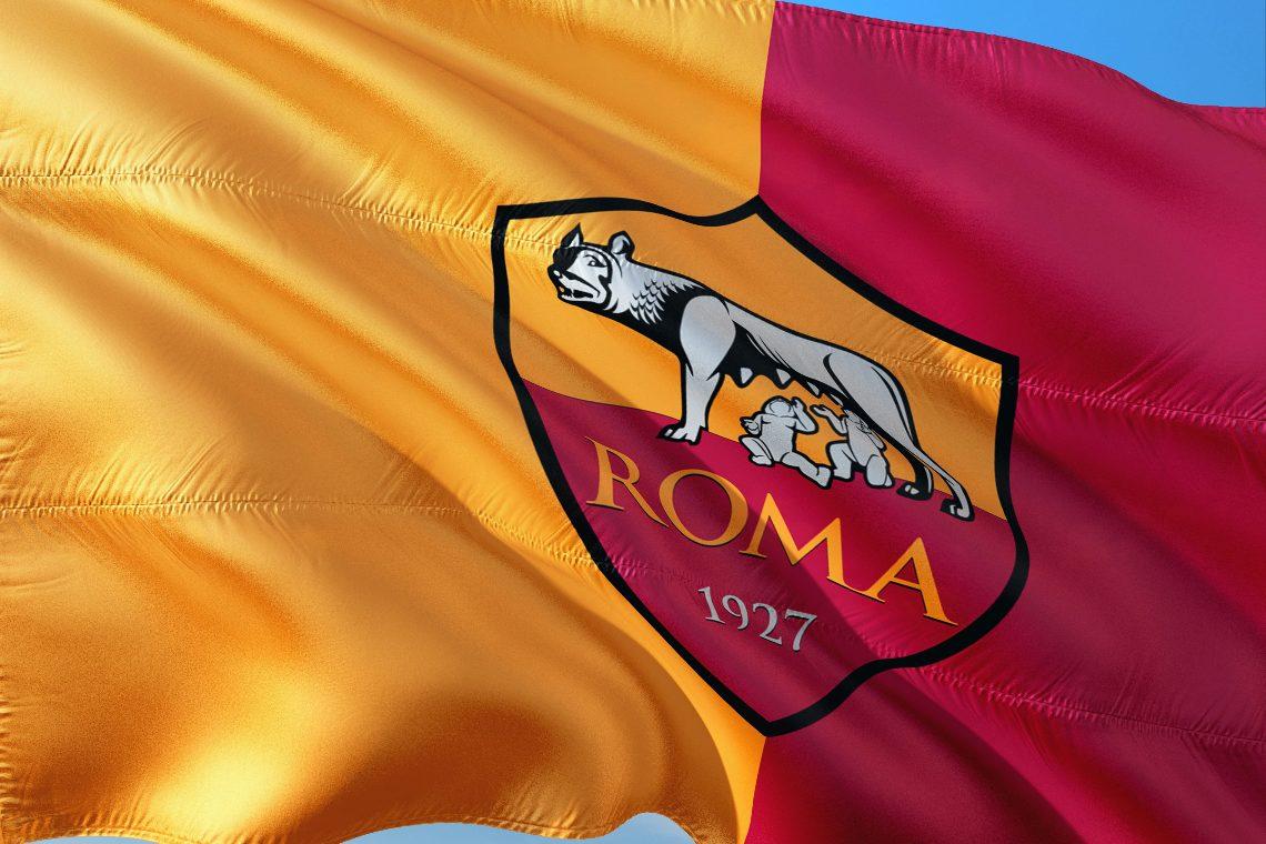 Chi è DigitalBits, main sponsor dell'AS Roma