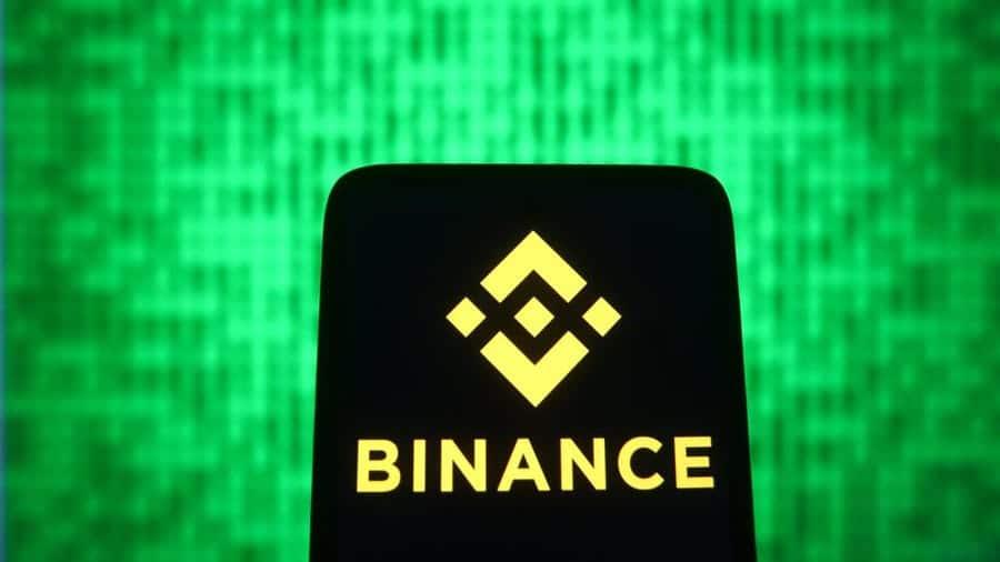 Binance chiude i derivati crypto in Europa