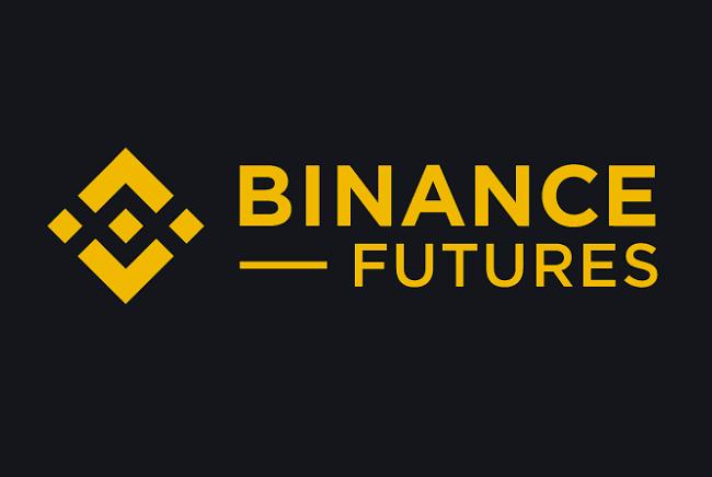 Avviata l'Euro Cup Bonus di Binance Futures