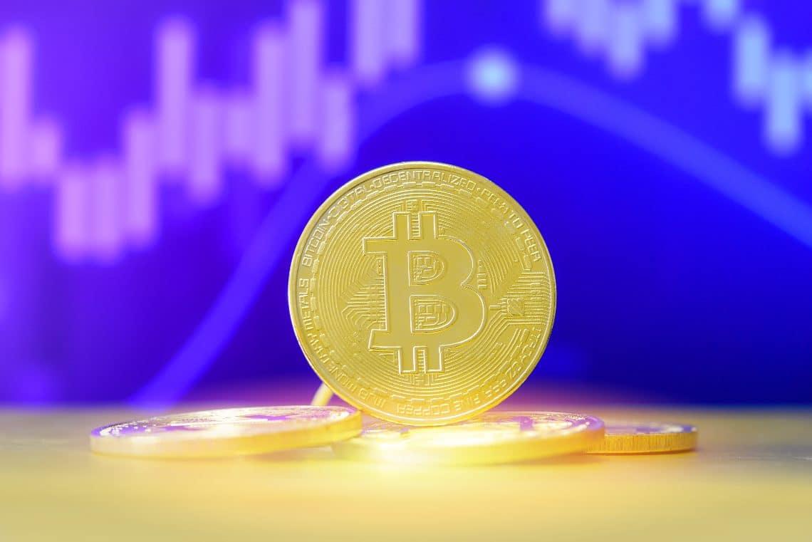 Bitcoin Analisi