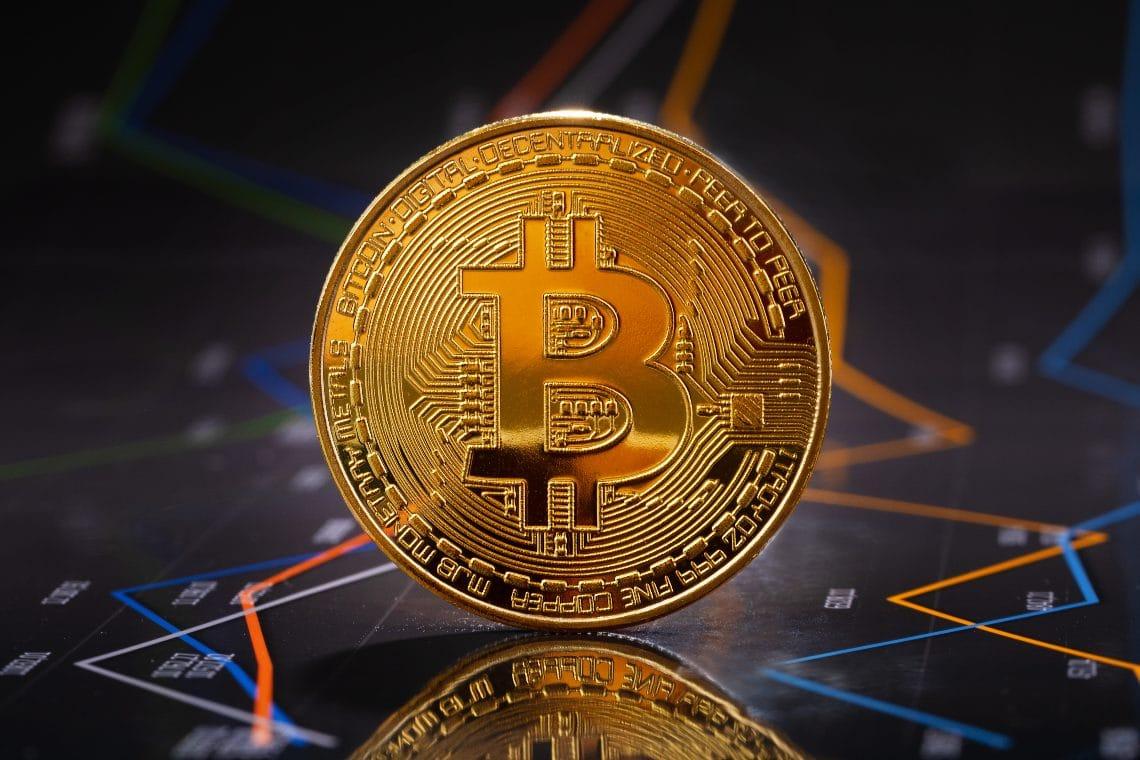 Analisi dei prezzi di Bitcoin ($29K) ed Ethereum ($1.700)