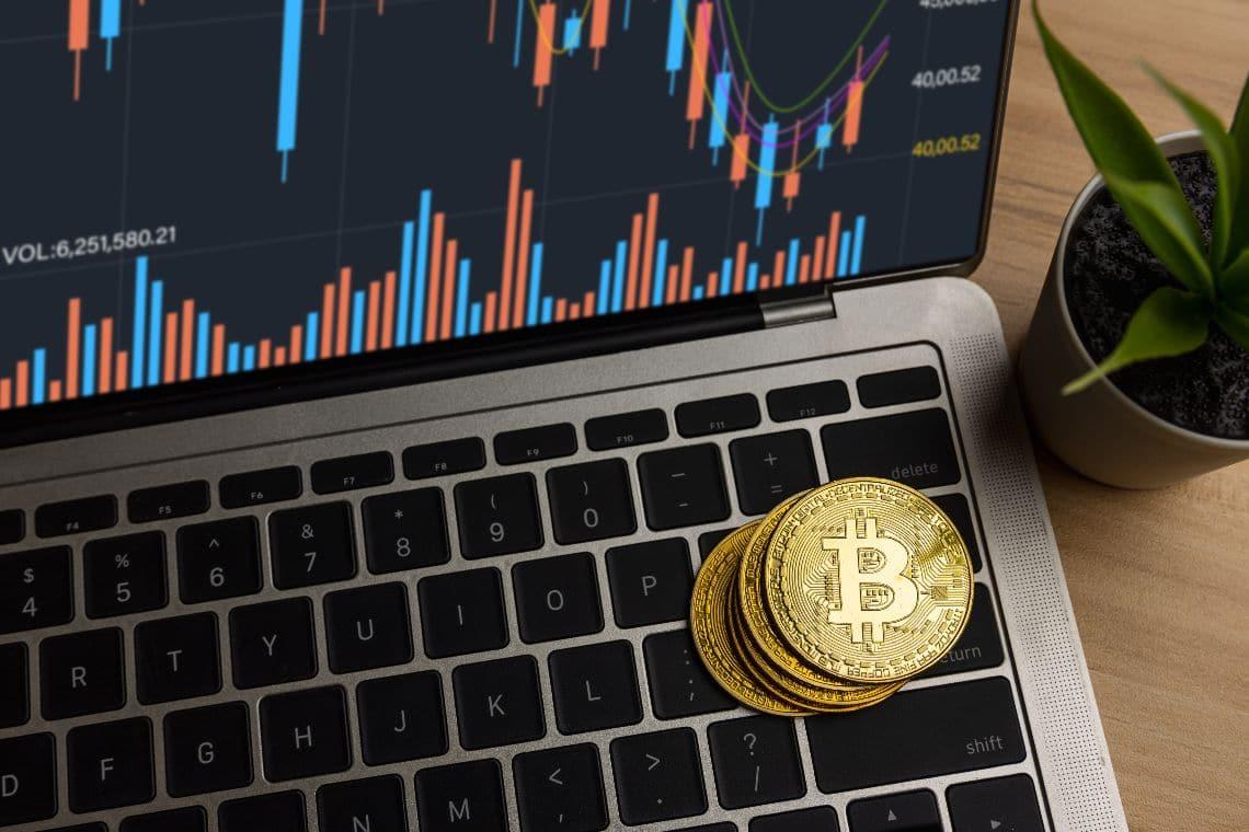 Analisi e tendenze dei prezzi di Bitcoin ed Ethereum