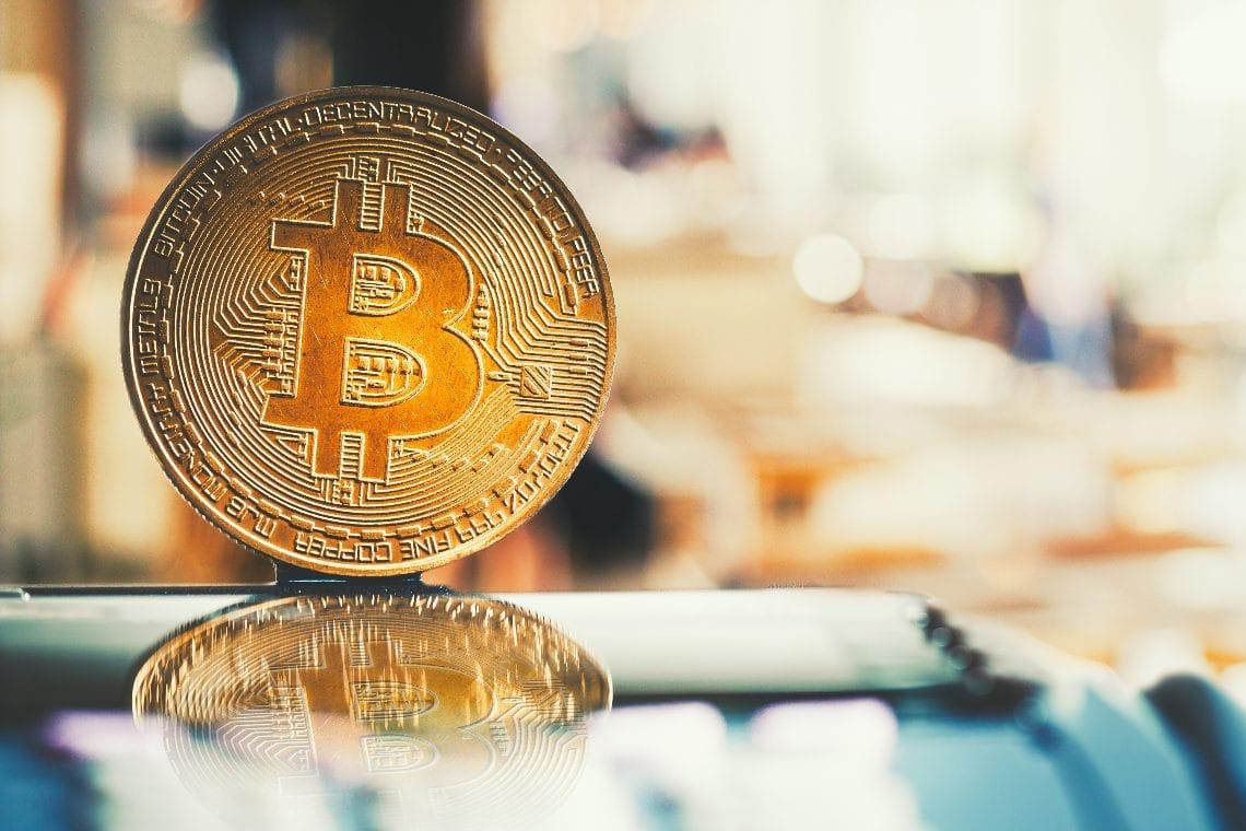 Bitcoin ATM e le nuove soluzioni per i merchant