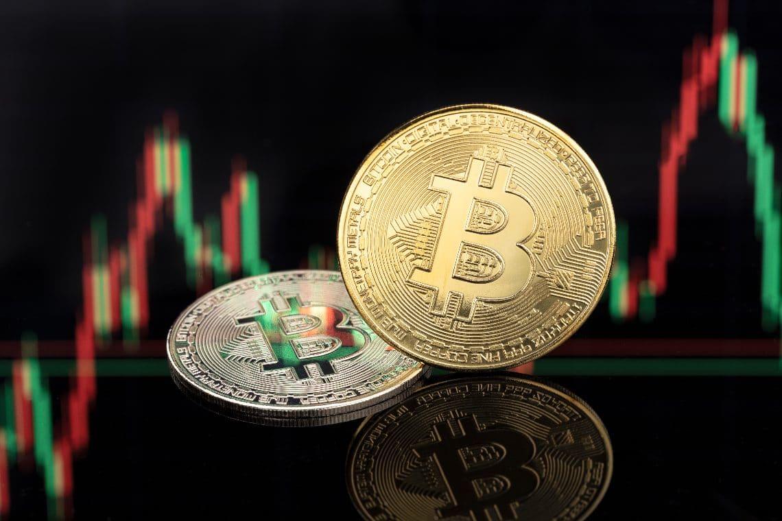 Analisi dei prezzi di Bitcoin [BTC] e Binance Coin [BNB]