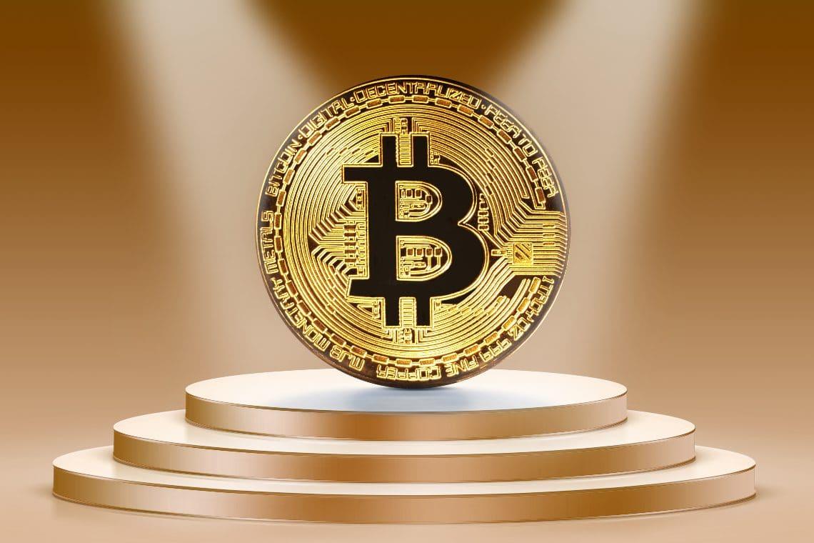 indice della paura di crypto)
