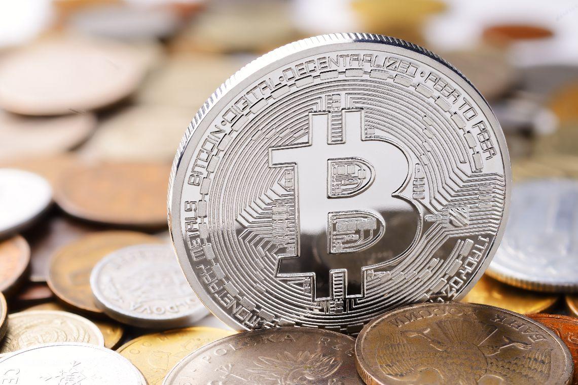 Filippine: bitcoin e criptovalute in arrivo in borsa