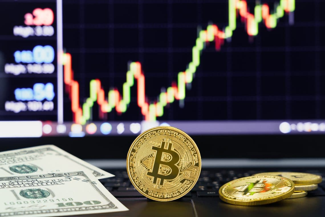 breve btc su binance bitcoin deposito bancario australia