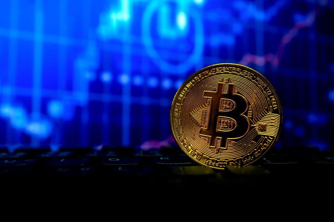 Prospettive dei prezzi di Bitcoin ed Ethereum