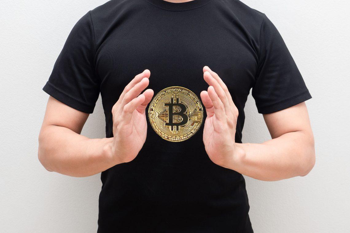 Perché (non) dovreste avere paura di possedere Bitcoin