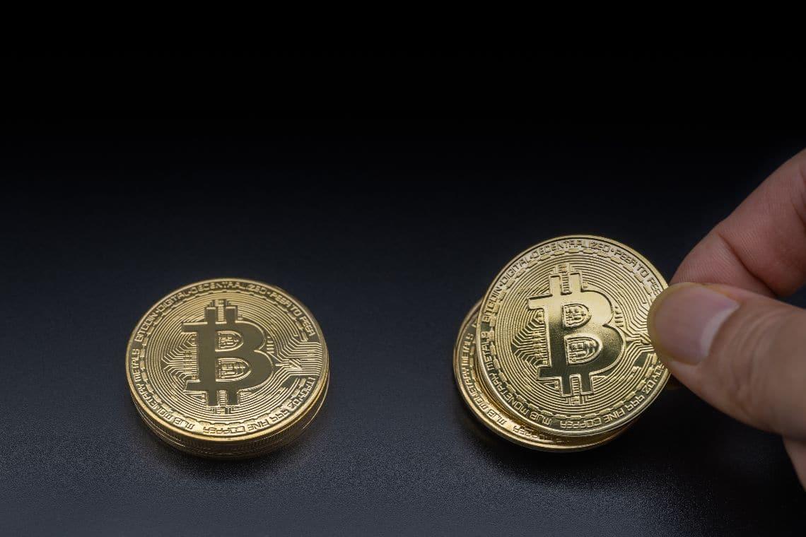La truffa di Bitcoin Society e Bitcoin Prime