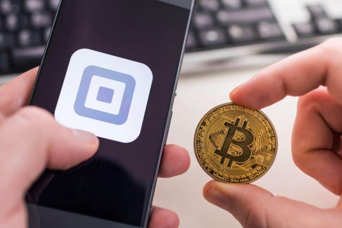 Bitcoin: Square creerà un suo hardware wallet