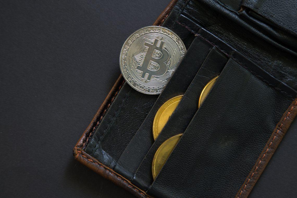 Bitcoin: ancora pochissimi i wallet che supportano Taproot