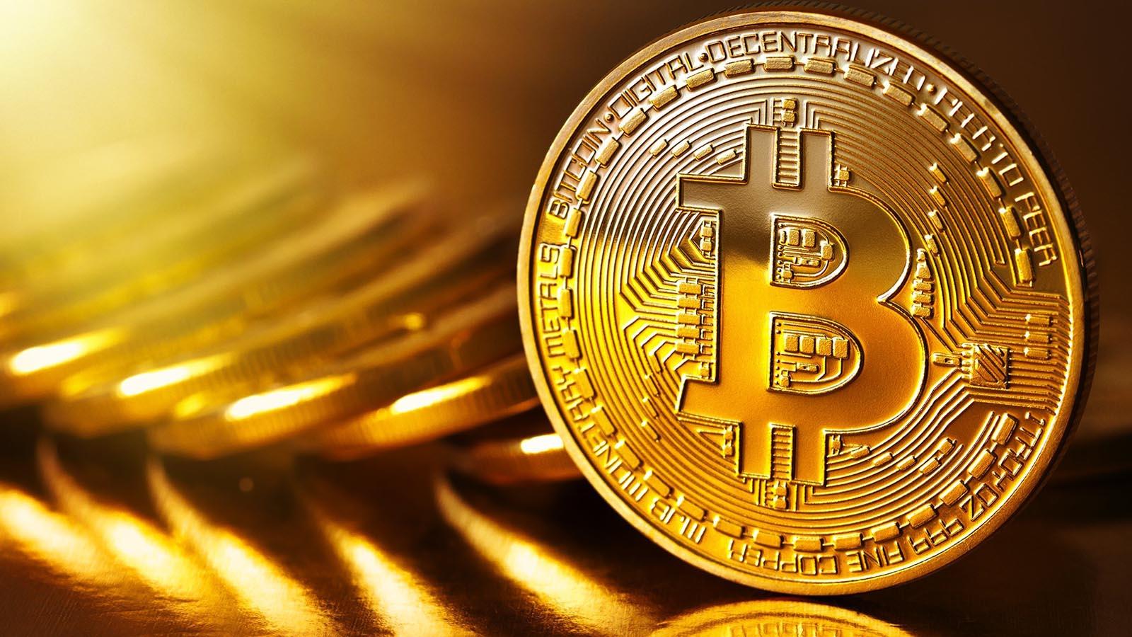 Bitcoin attacca i 40.000$: sentiment positivo