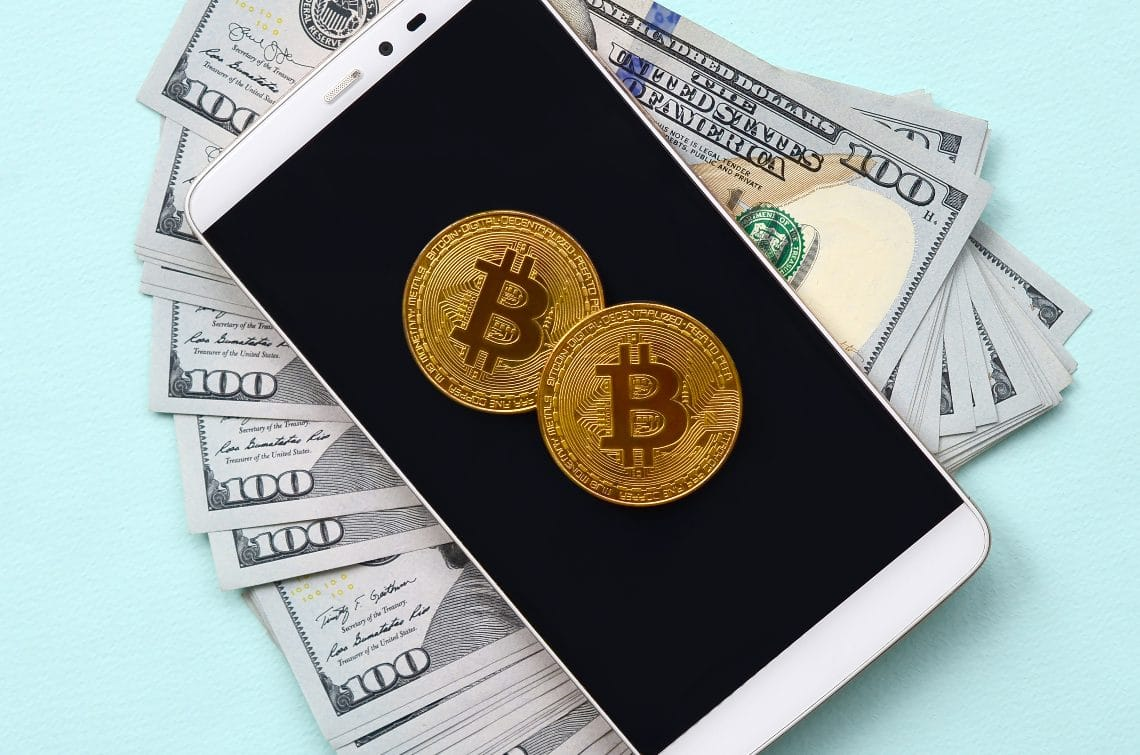 Bitcoin conquista Allied Payment Network