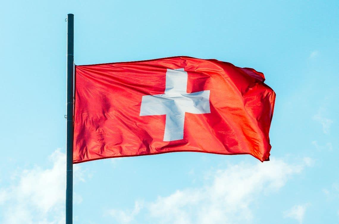 Crypto Valley: il report 2021 sui progetti blockchain in Svizzera