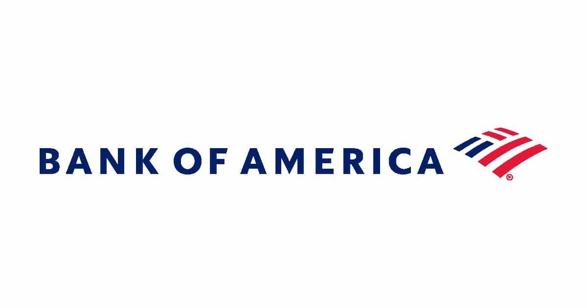Bank of America ha un nuovo team dedicato alle criptovalute