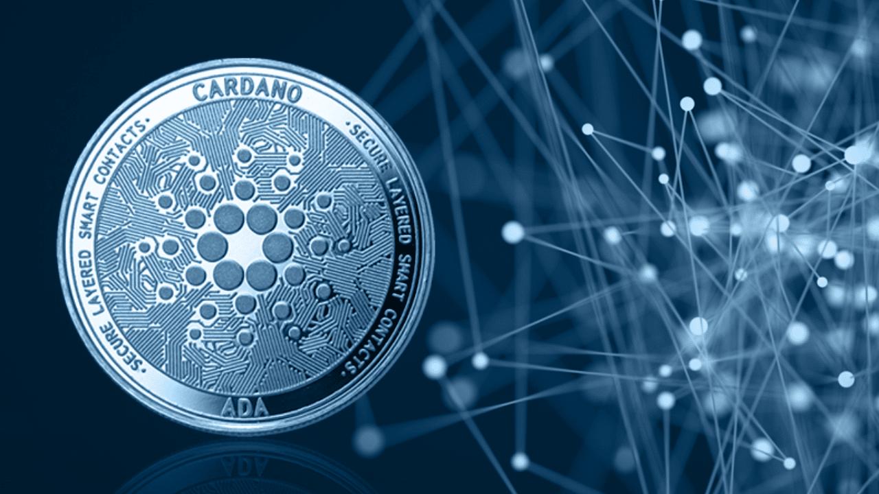 Cardano: progressi sull'update Alonzo per gli smart contract