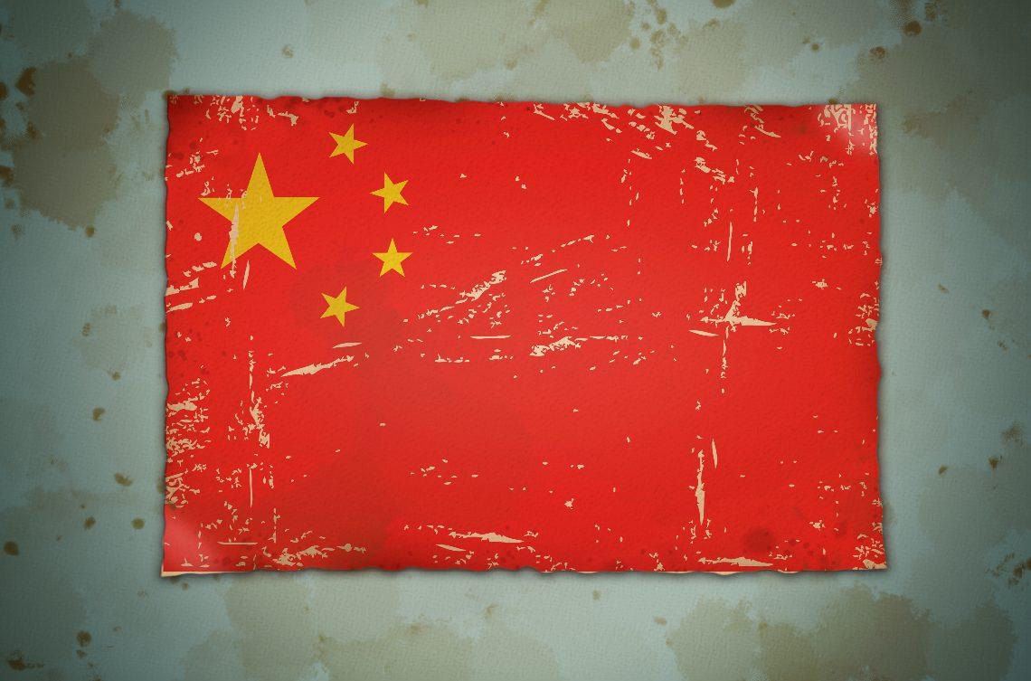 La Cina contro le stablecoin: rischiose per il sistema