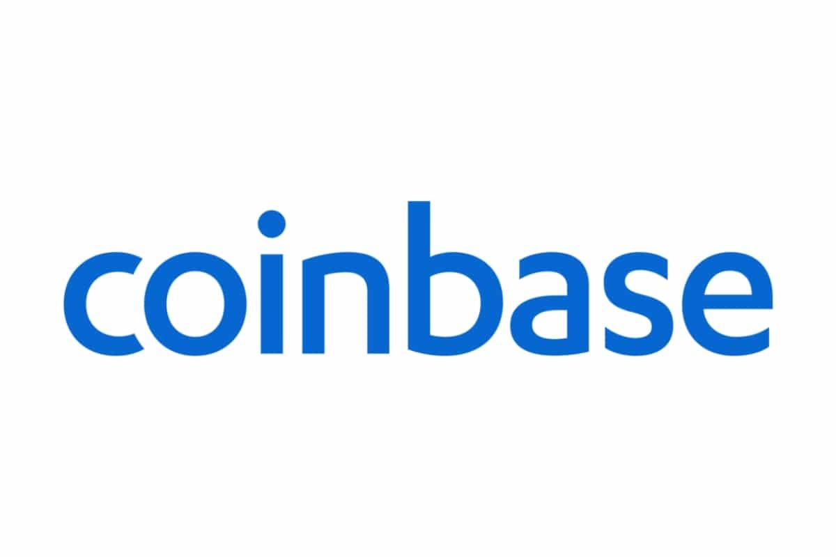Coinbase, PayPal: i dati finanziari sono cresciuti del 400% con il Covid-19