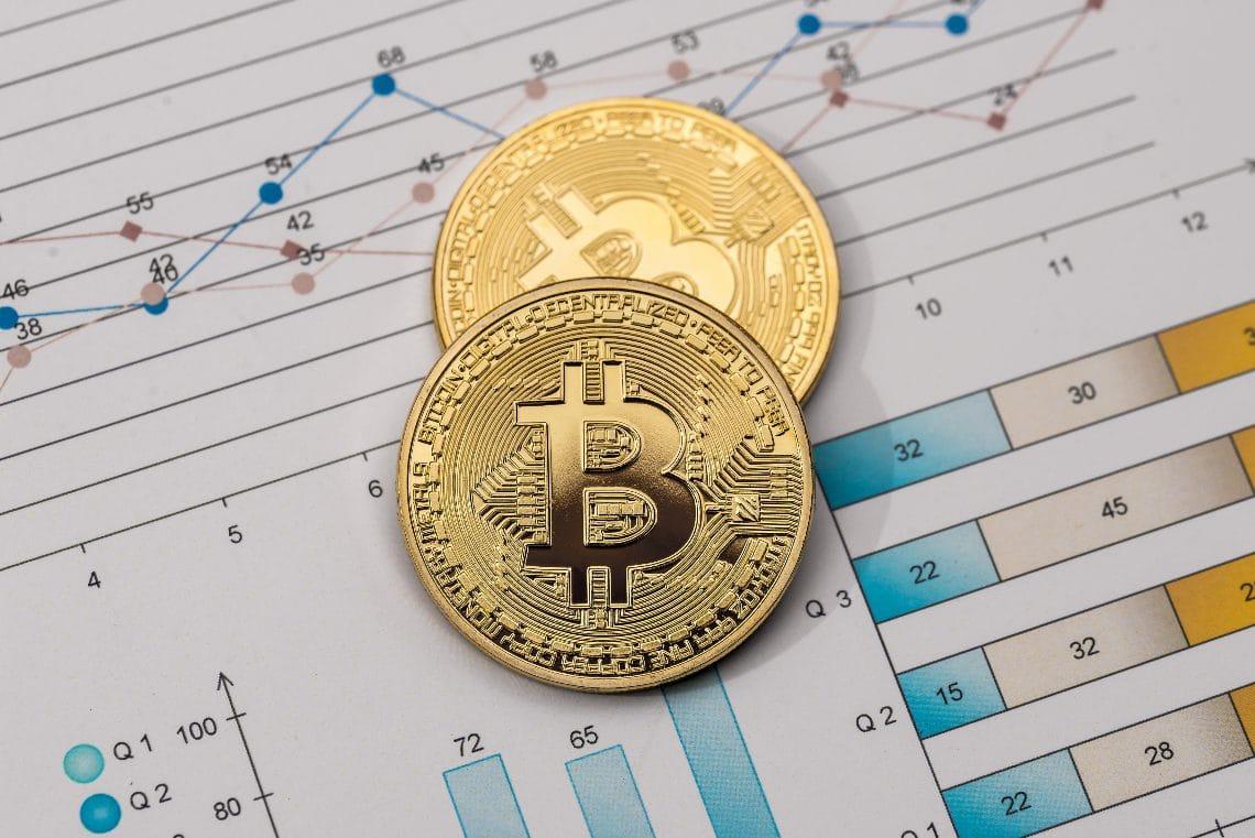 Investitori istituzionali e crypto: 7 su 10 sono pronti a investire