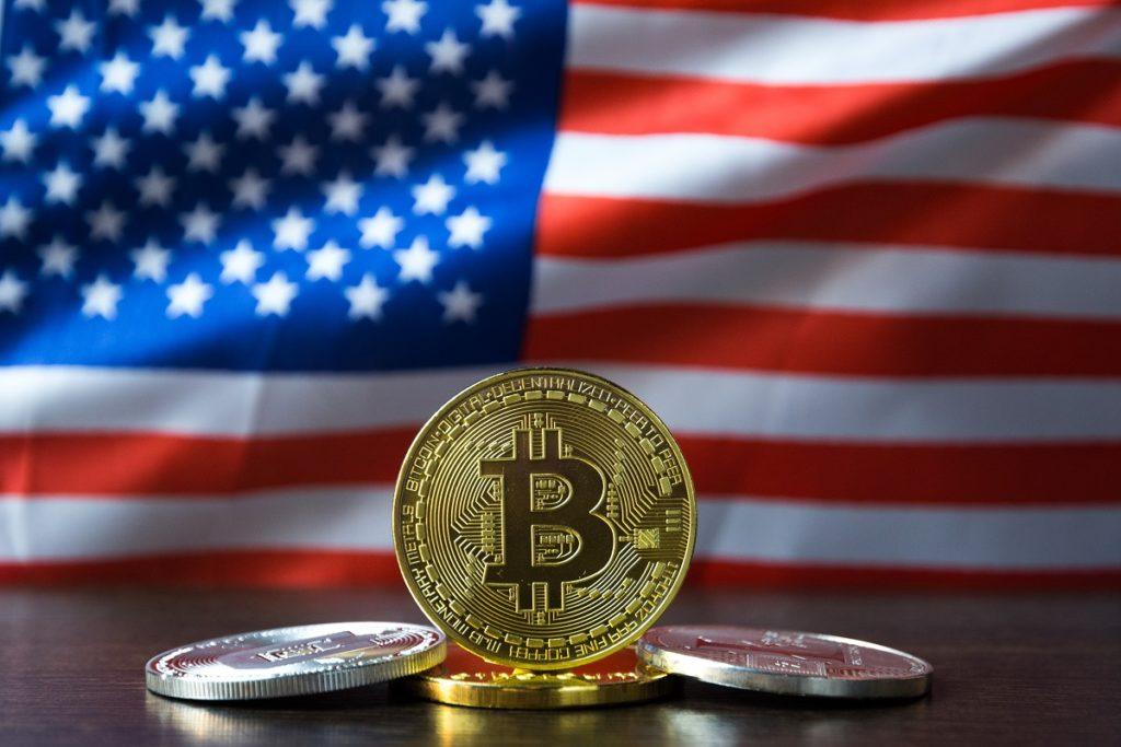 Udienza del Congresso sulle crypto negli Stati Uniti