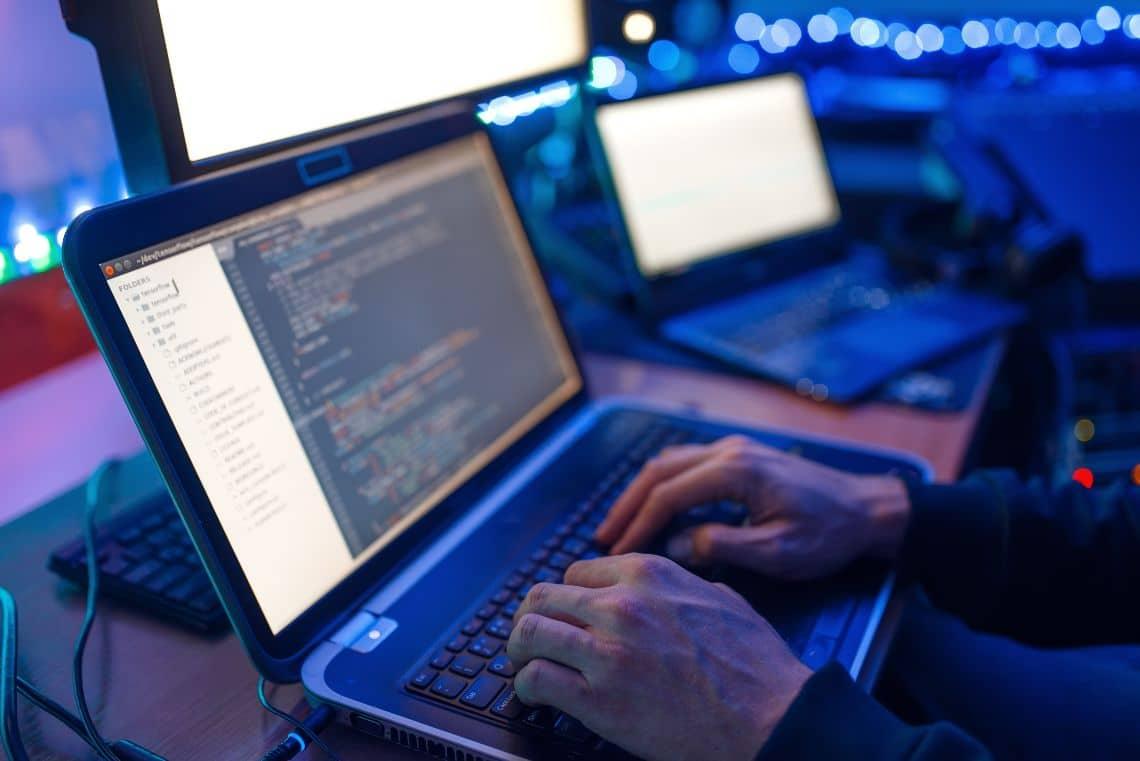 Gli esperti di criptovalute sono sempre più richiesti mentre i Paesi lanciano valute digitali
