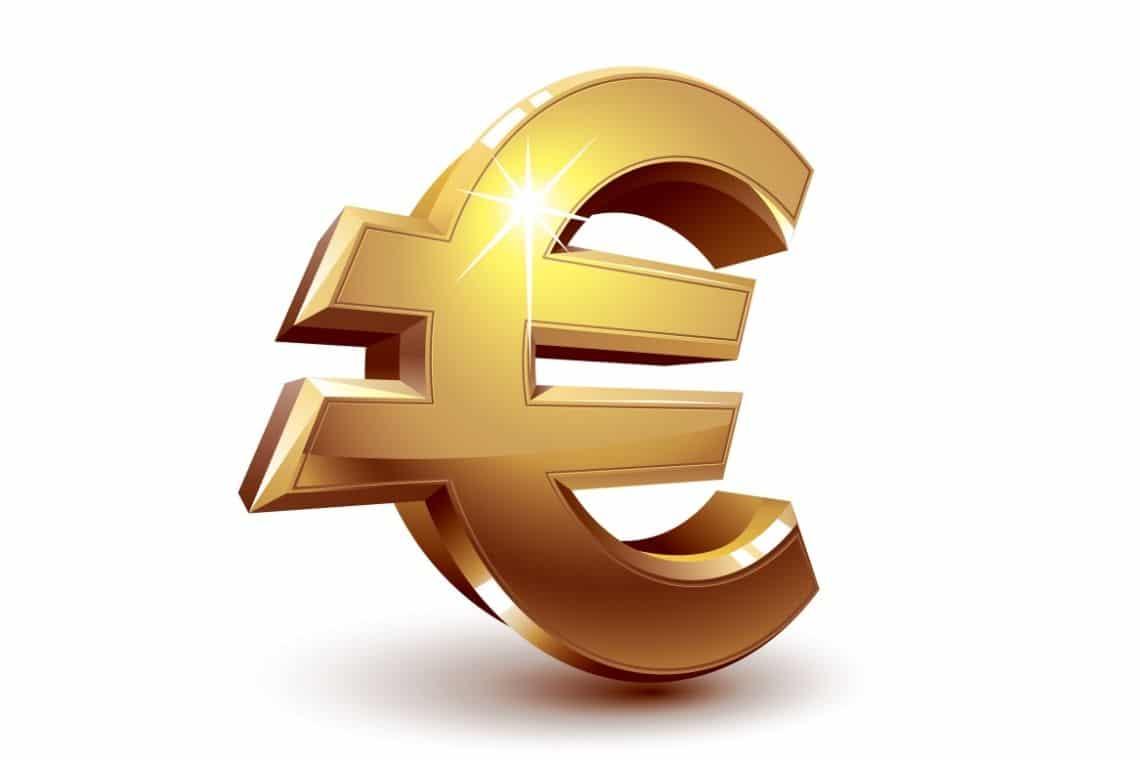 Progetto Euro Digitale: parte la fase di investigazione