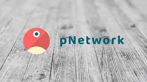 pNetwork leader per blockchain integrate e bridge attivi