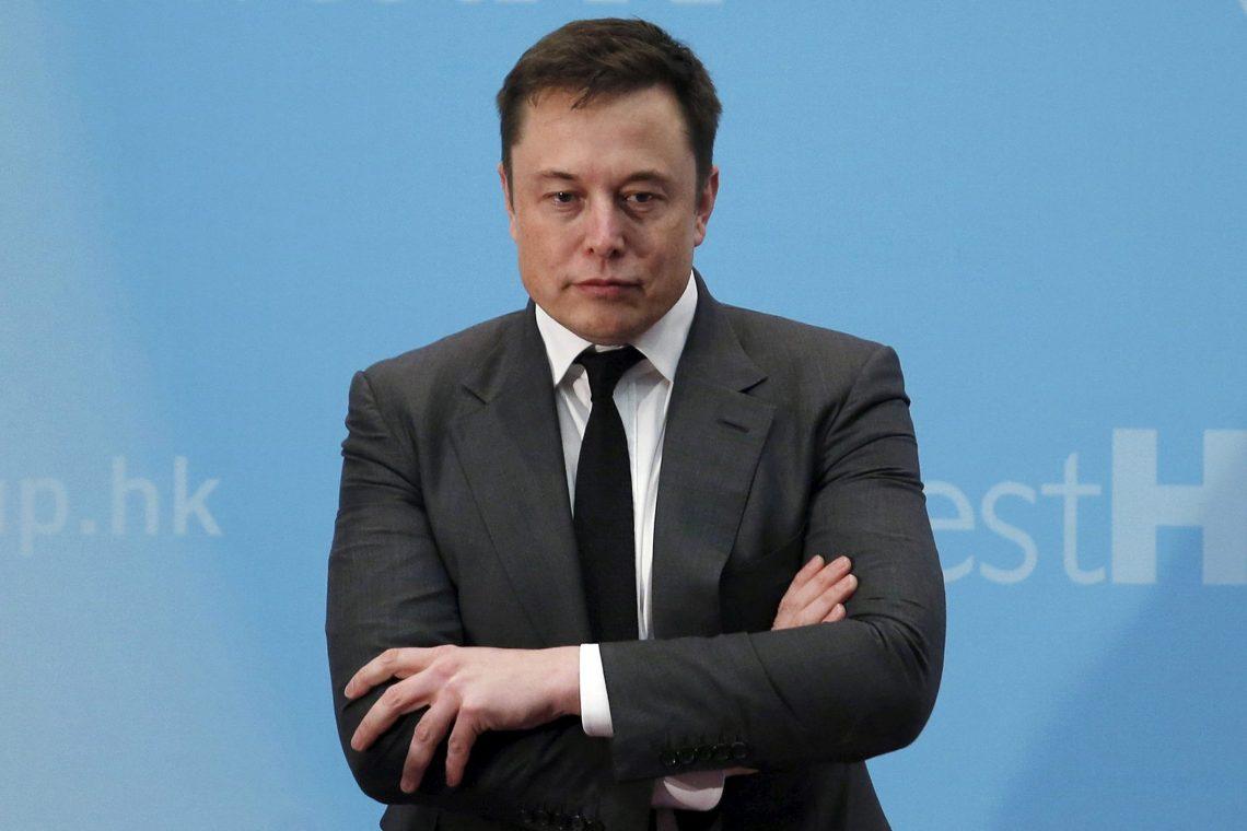 Bitcoin, Jack Dorsey e Cathie Wood incontrano Elon Musk