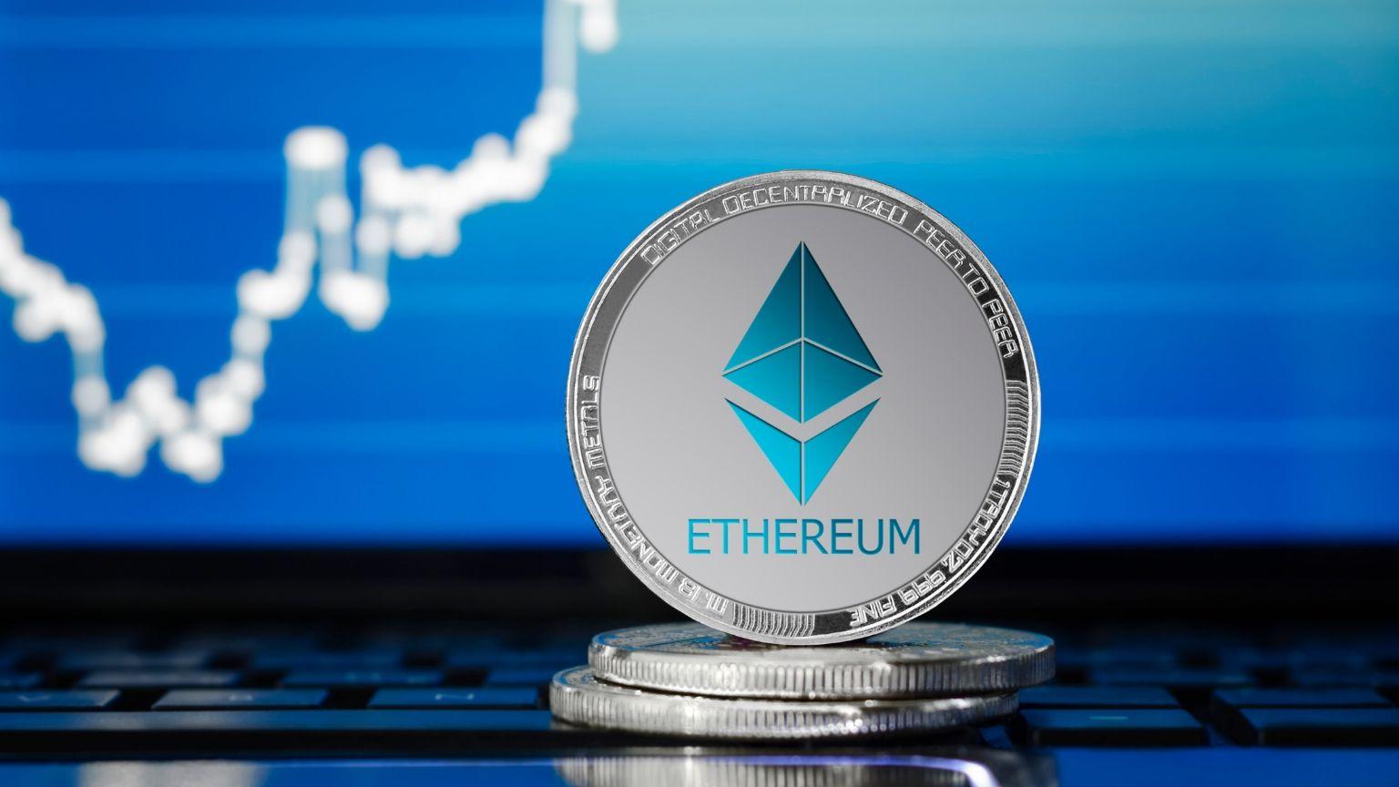 Analisi e trend dei prezzi di Ethereum e Binance Coin (BNB)