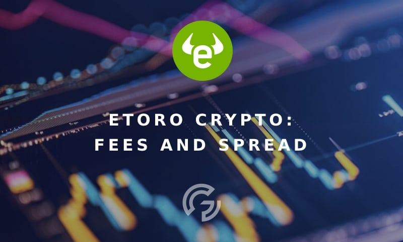 eToro: le crypto come soluzione all'inflazione