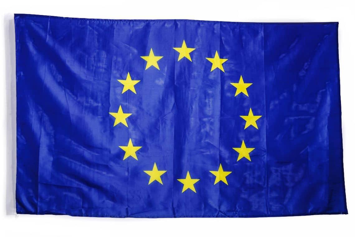Francia e regolamentazione crypto: ci pensi l'UE