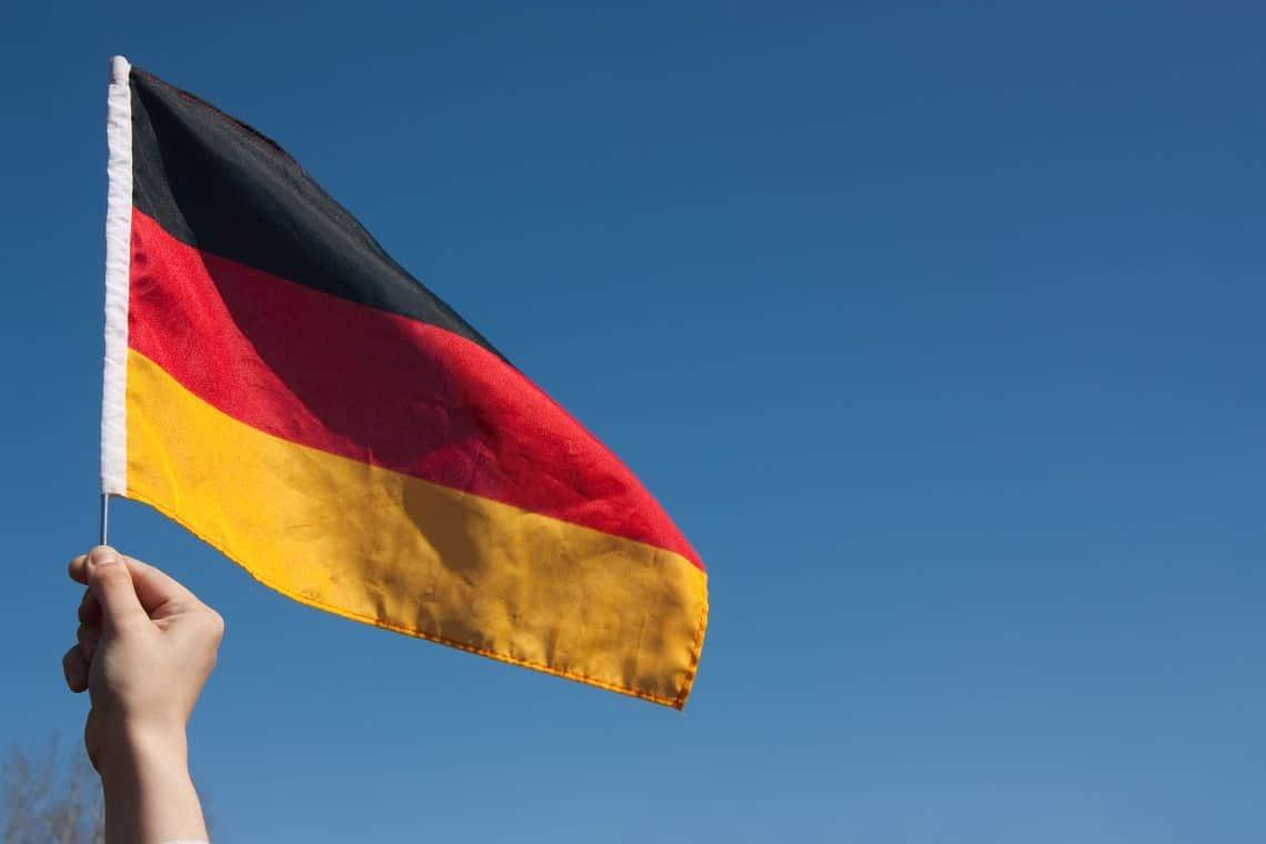 Germania: una legge ora favorisce i mercati crypto