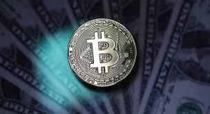 gdax bitcoin di trading trader bitcoin a jaipur