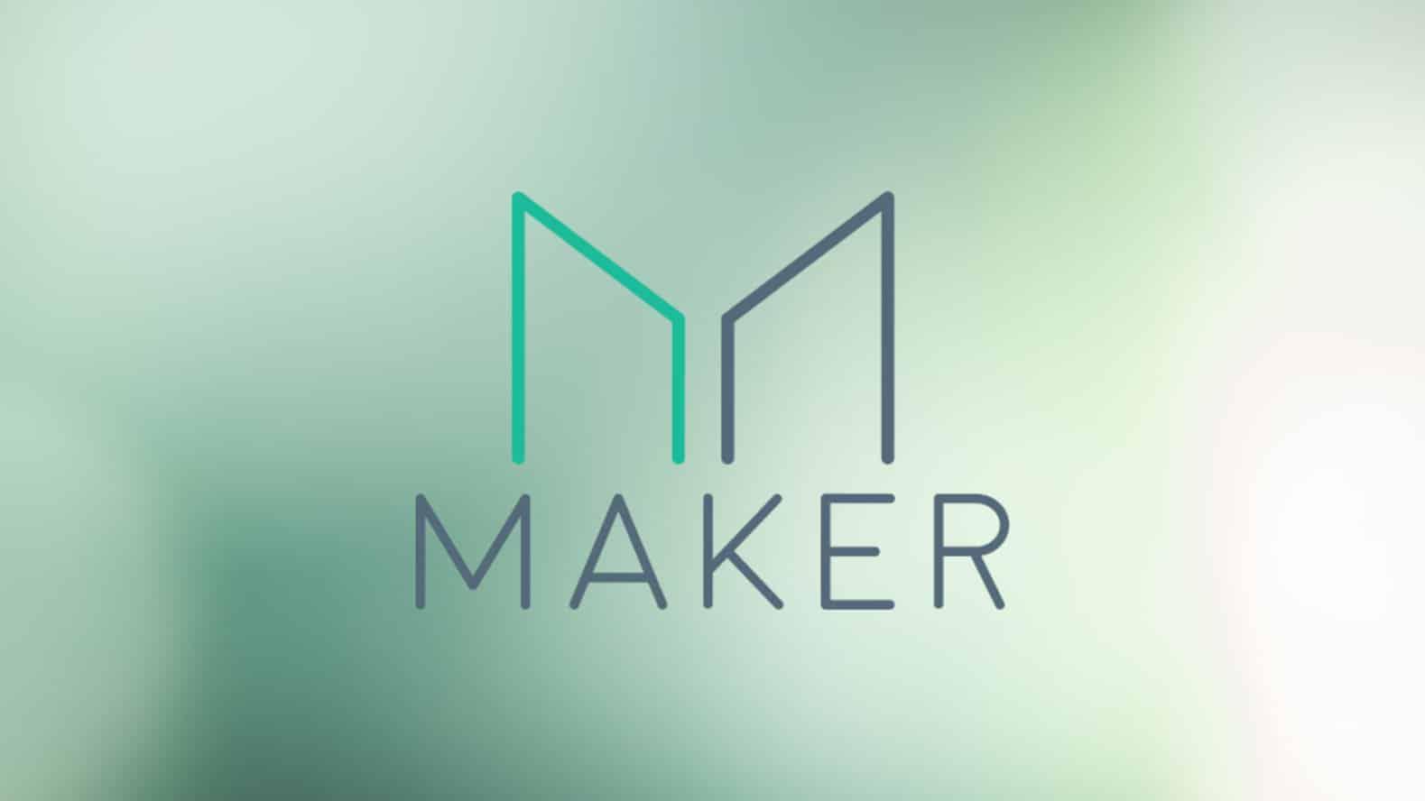 MakerDAO ora è completamente decentralizzato