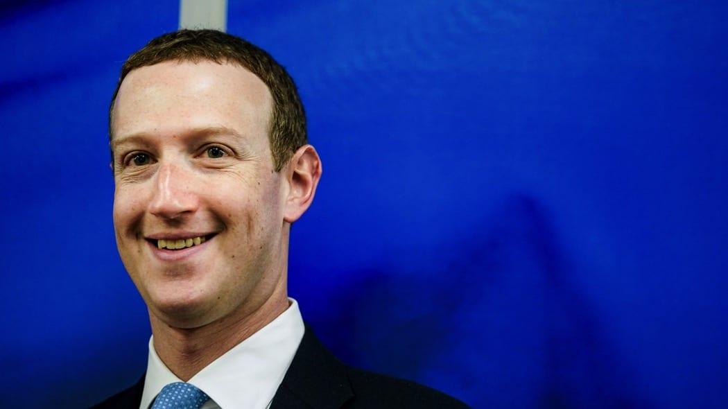 Facebook potrebbe diventare un