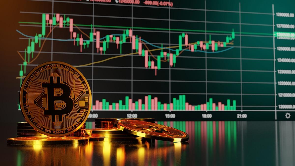 Azioni MicroStrategy ai massimi da tre mesi anche grazie a Bitcoin