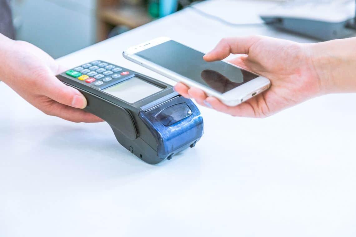 Mobile wallet: li userà metà della popolazione mondiale