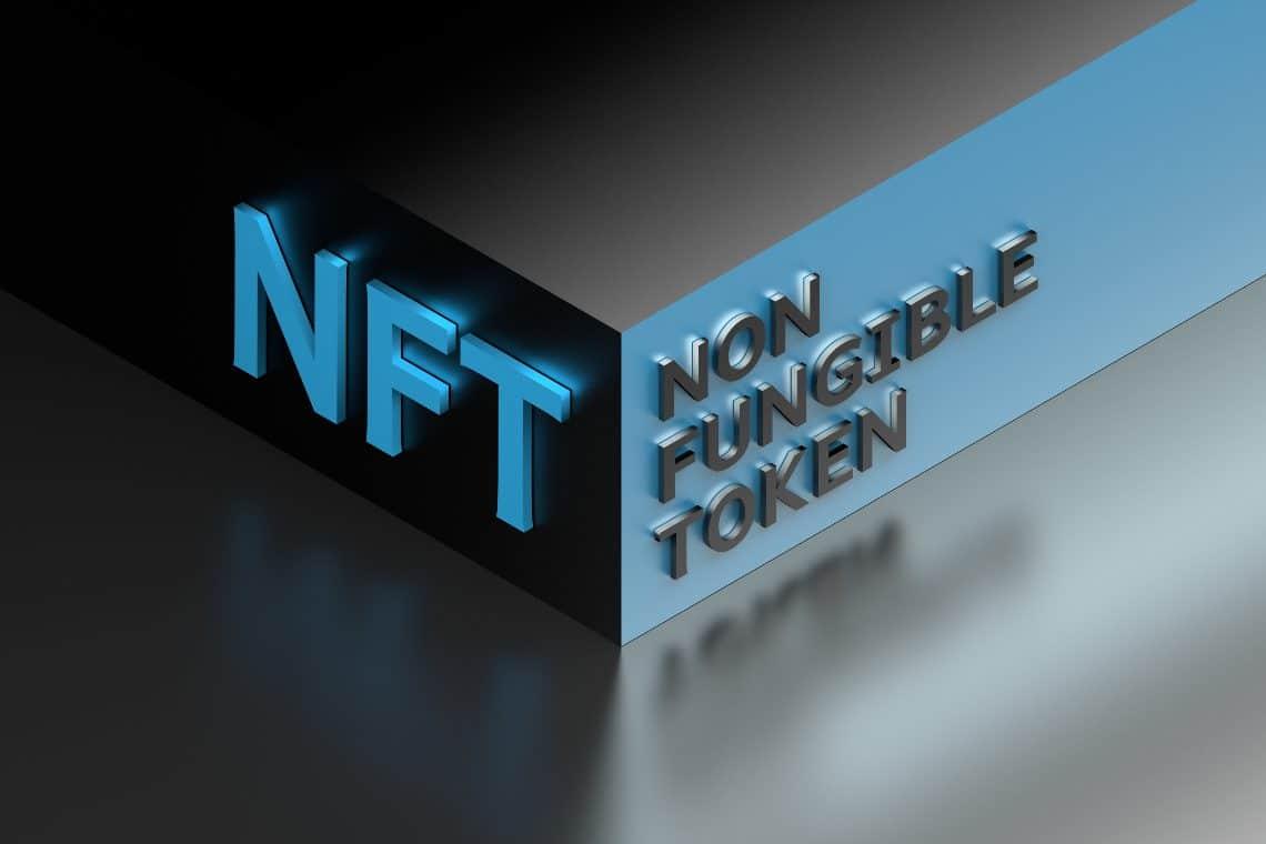 Riot Games si prepara a lanciarsi nel mondo degli NFT