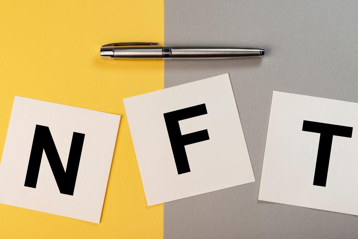 Warner Bros e Nifty's per lanciare la piattaforma social NFT