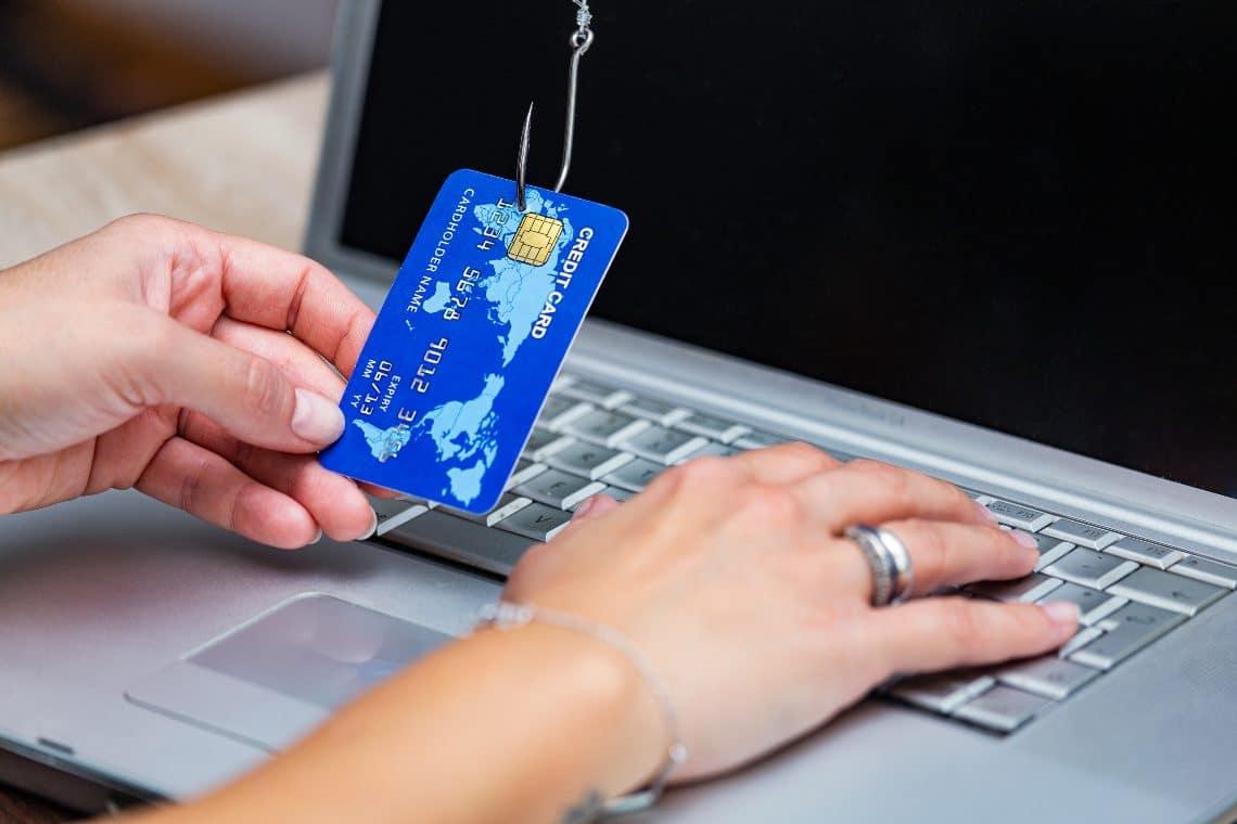Attacco phishing alle banche: i casi Unicredit e Intesa Sanpaolo