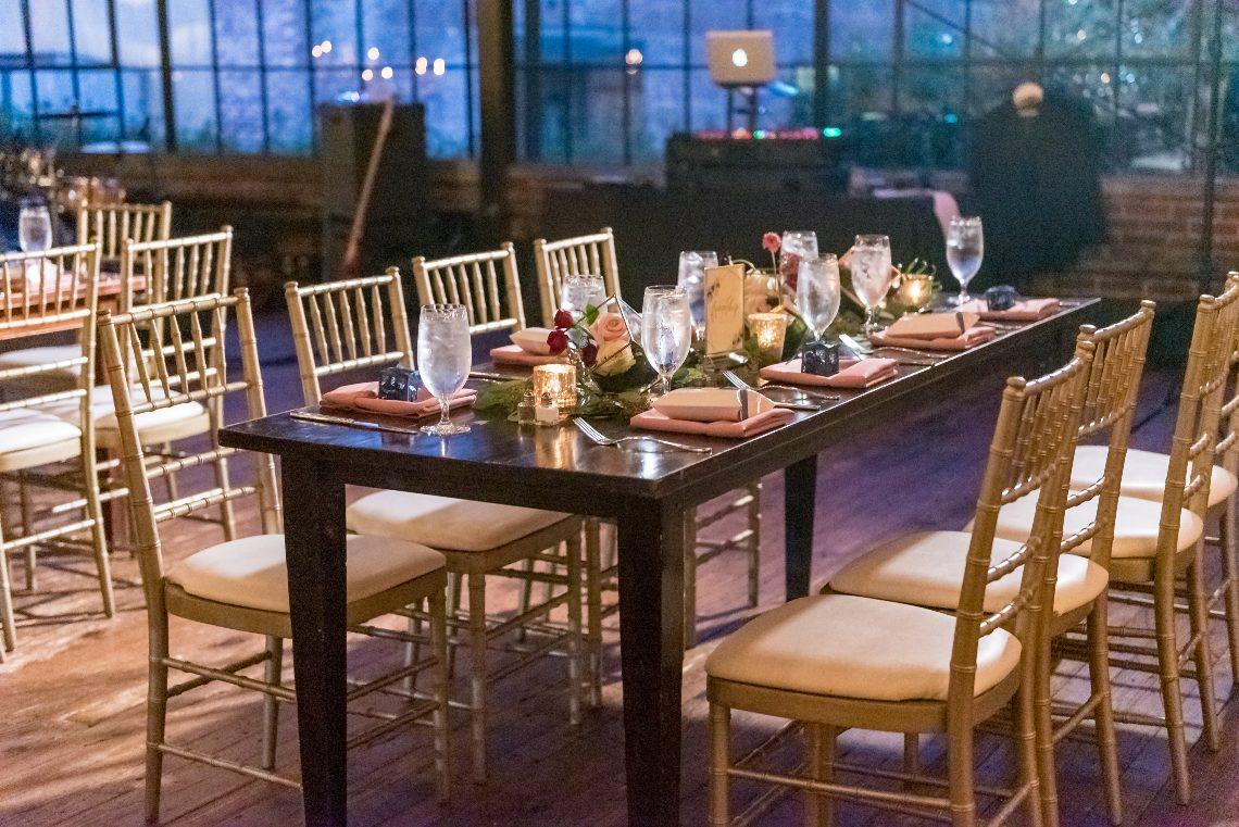 Il settore della ristorazione promuove Foodcoin, la nuova criptovaluta sviluppata da 2gether