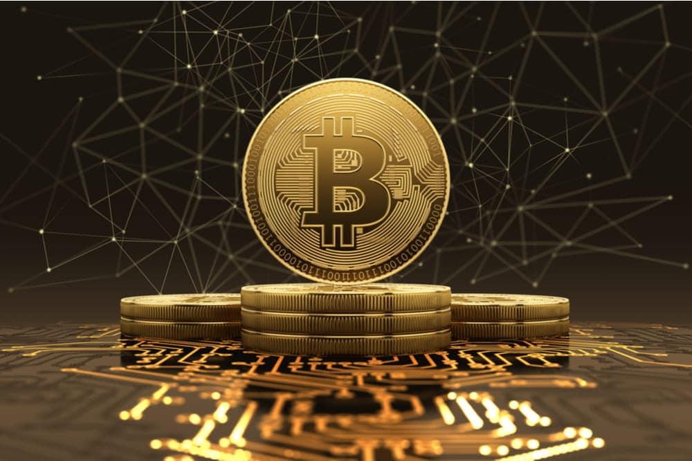 Bitcoin e Polkadot: analisi dei prezzi di BTC e DOT
