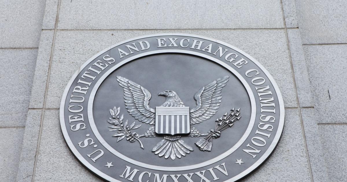Anche Global X vuole emettere un ETF su Bitcoin