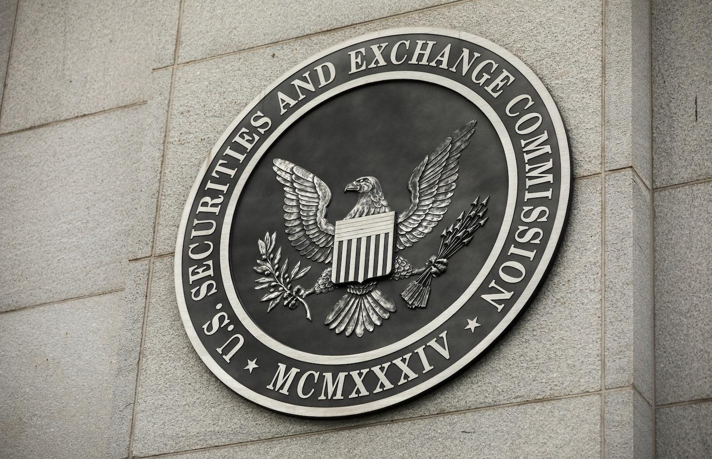 SEC: presentato l'ETF di One River su Bitcoin