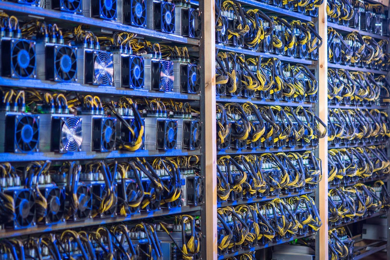 Argo Blockchain: una nuova IPO e gli sviluppi del mining verde