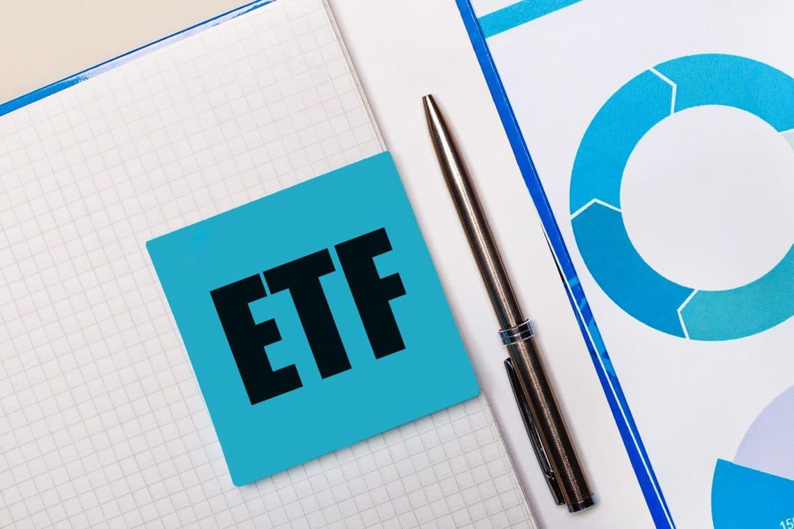 SIX acquisisce società specializzata in ETF