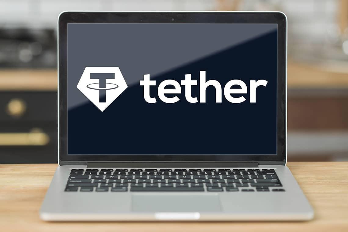 """Tether: """"Abbiamo fatto crescere l'ecosistema crypto"""". La replica al Financial Times"""
