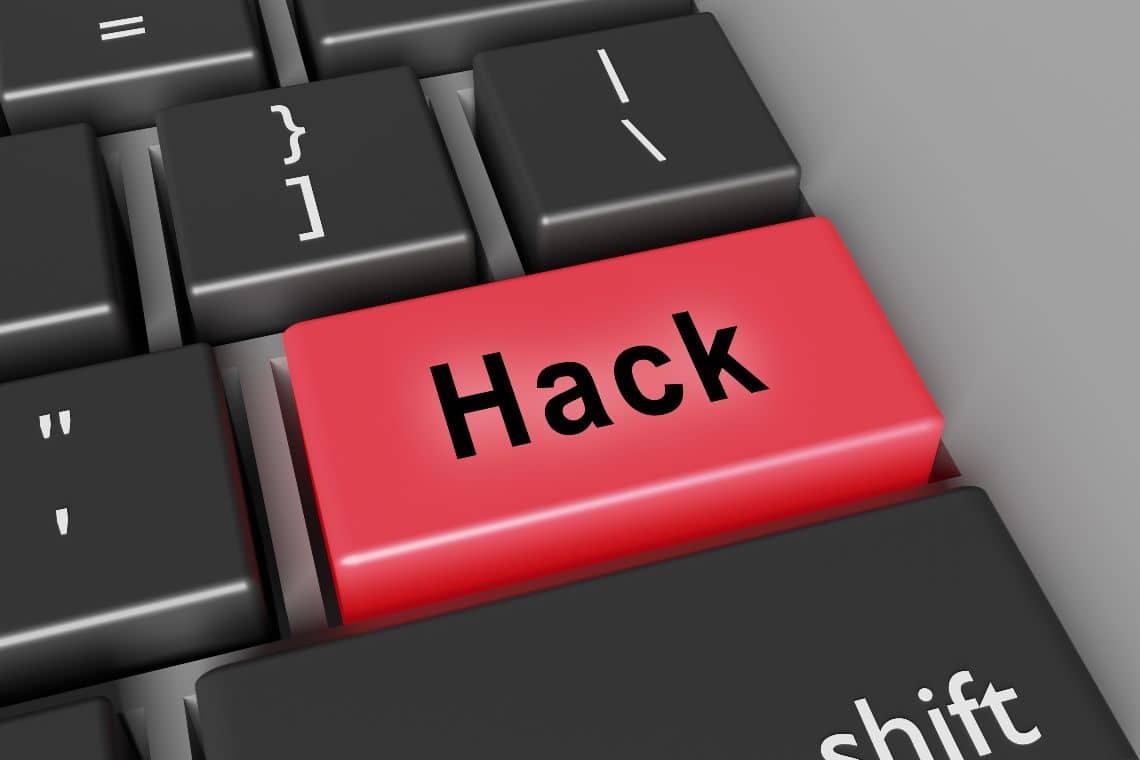 THORChain: $5 milioni in Ethereum rubati in un hack