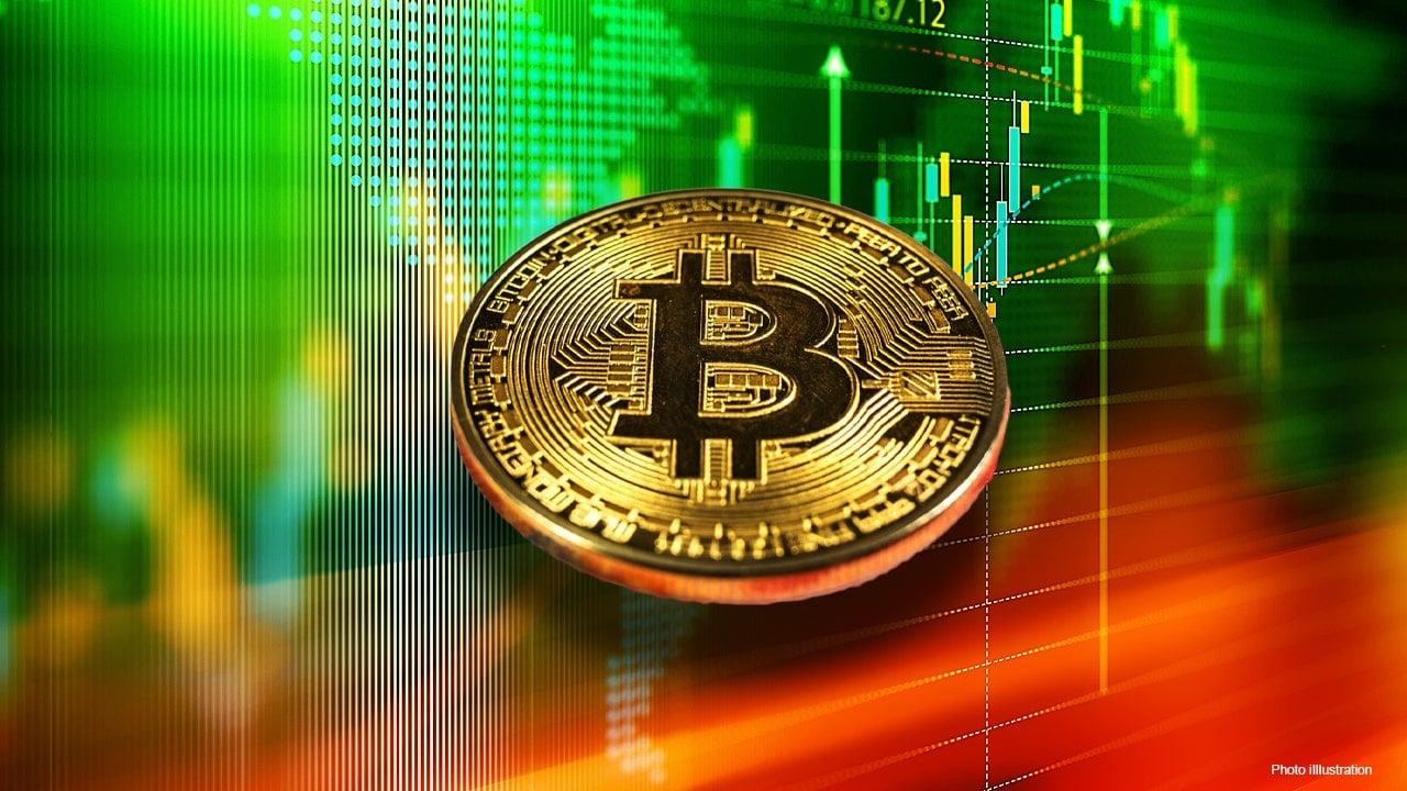 Bitcoin mining: hashrate in recupero grazie all'aumento del prezzo